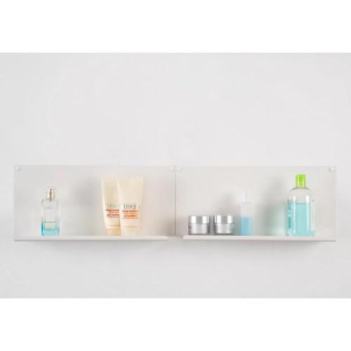 Medium Crop Of Bathroom Wall Shelf