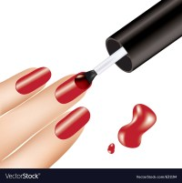 Good Nail Art Designs | Hession Hairdressing