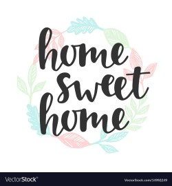 Small Of Quotes About Home
