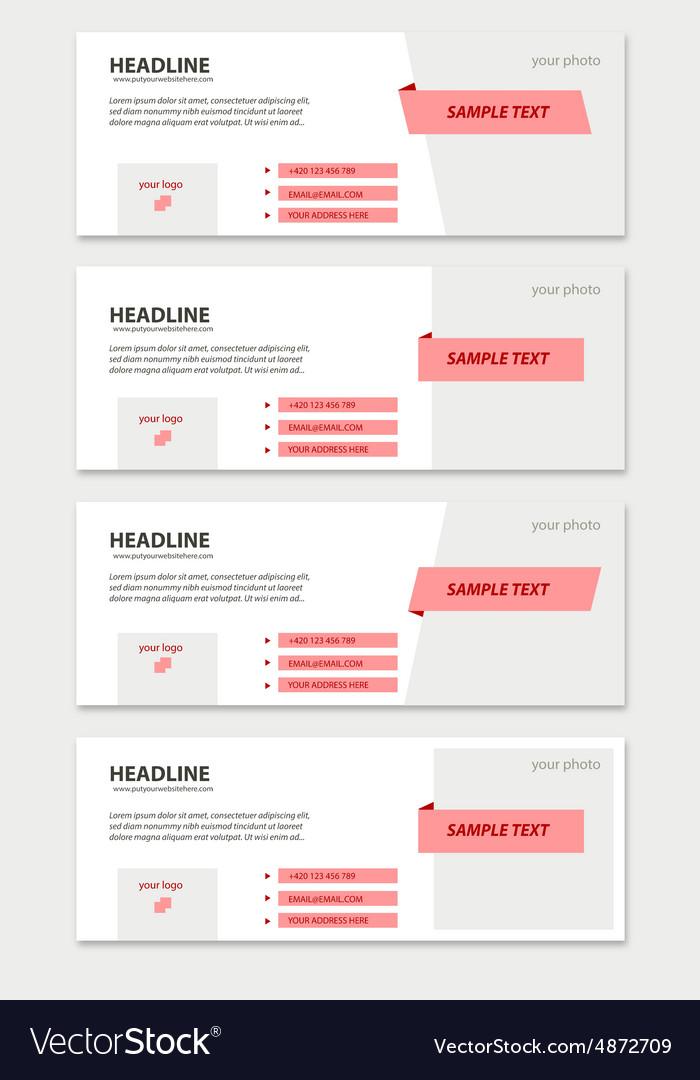 Facebook  Timeline Vector Images (47) - sample advertising timeline