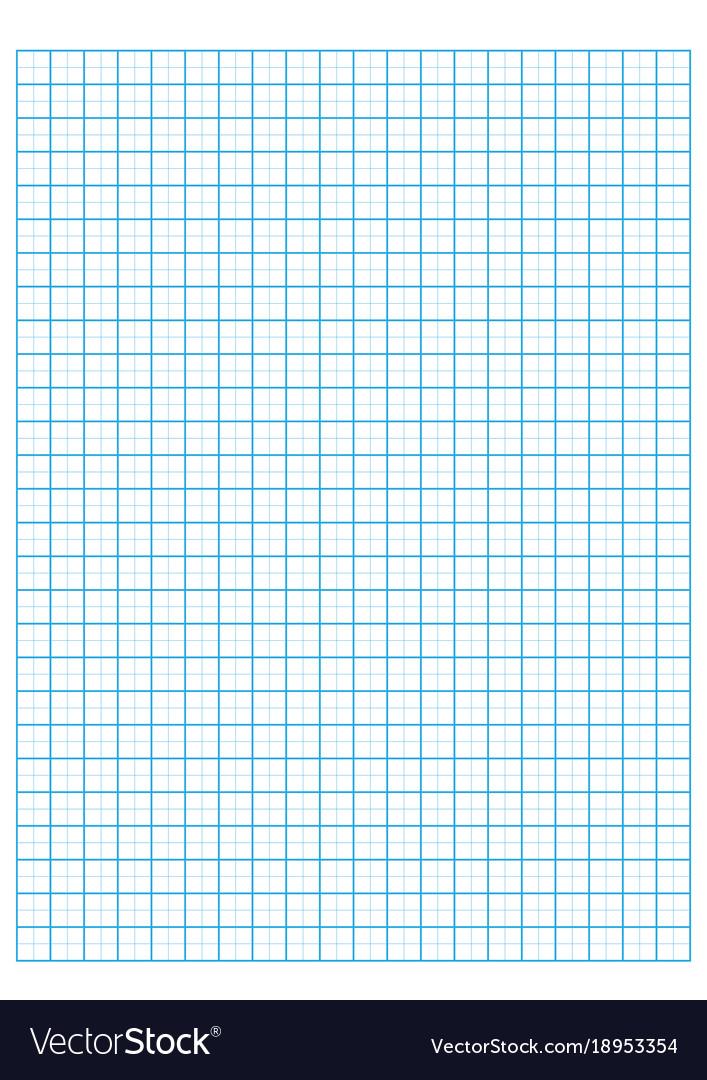 printable graph sheets - Josemulinohouse