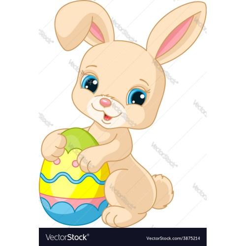Medium Crop Of Easter Bunny Pictures