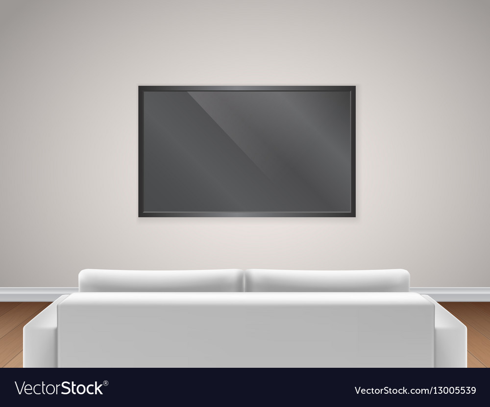 Sofa Set Images Free Download Sofa And Tv Back View