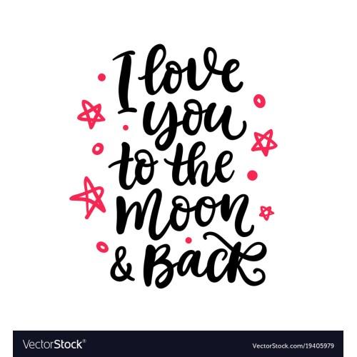 Medium Crop Of Moon And Back