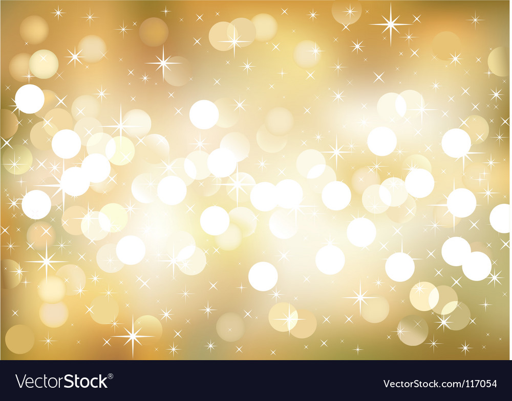 Holiday background Royalty Free Vector Image - VectorStock