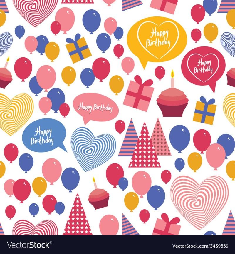 Large Of Happy Birthday Heart