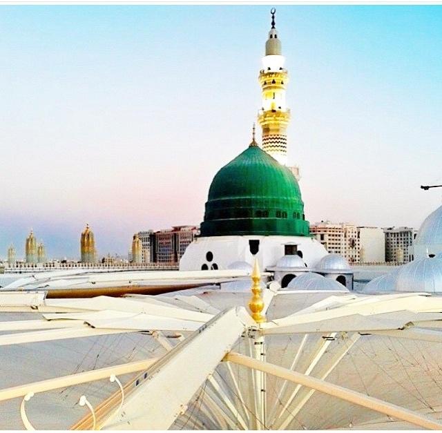 Masha Allah Hd Wallpaper Masha Allah Beautiful Madina Sharif ️jumma Mubarak