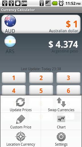currency converter chart - Bogasgardenstaging