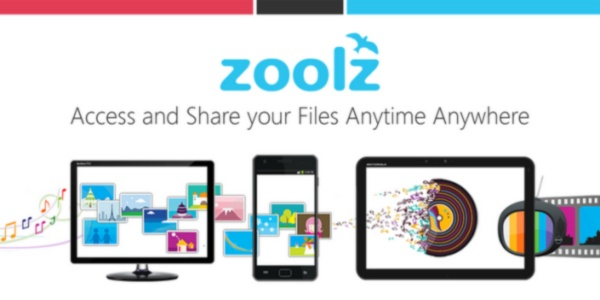 98 off 2TB lifetime cloud storage from Zoolz - Android Authority - zoolz review
