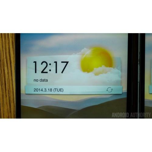 Medium Crop Of 1440p Vs 1080p