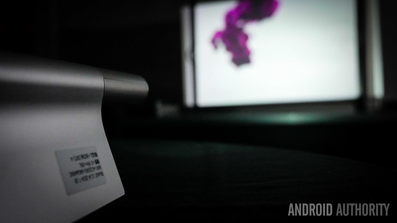 Salient Yoga Tablet Pro A Yoga Tablet Pro A A Pico Lenovo Yoga 2 Pro 20266 I7 Specs Lenovo Yoga 2 Pro Specs Pdf dpreview Lenovo Yoga 2 Pro Specs