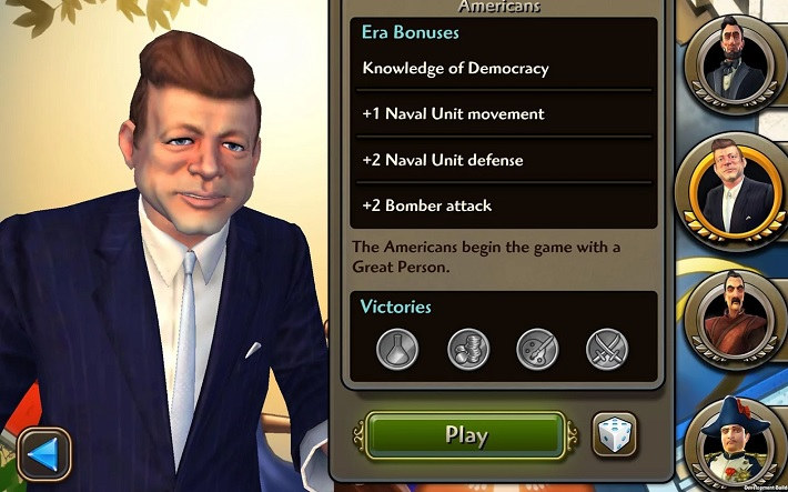 Sid 3d Name Wallpaper Civilization Revolution 2 Nhl 2k And Xcom Enemy Within