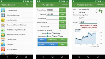 10 best Android budget apps for money management