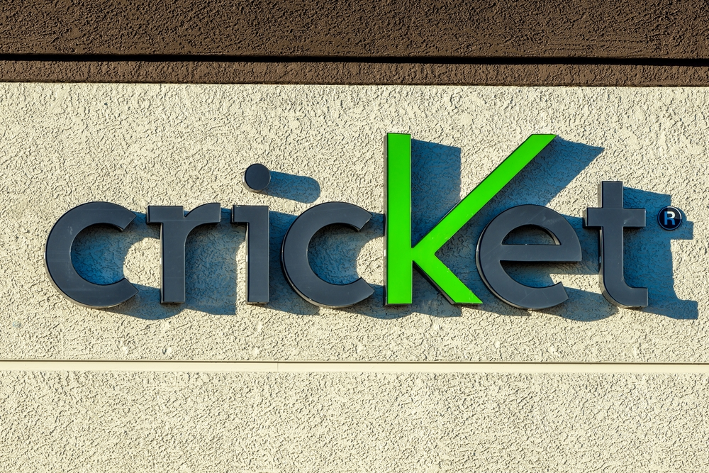 Here are the best Cricket Wireless plans - from no data to unlimited