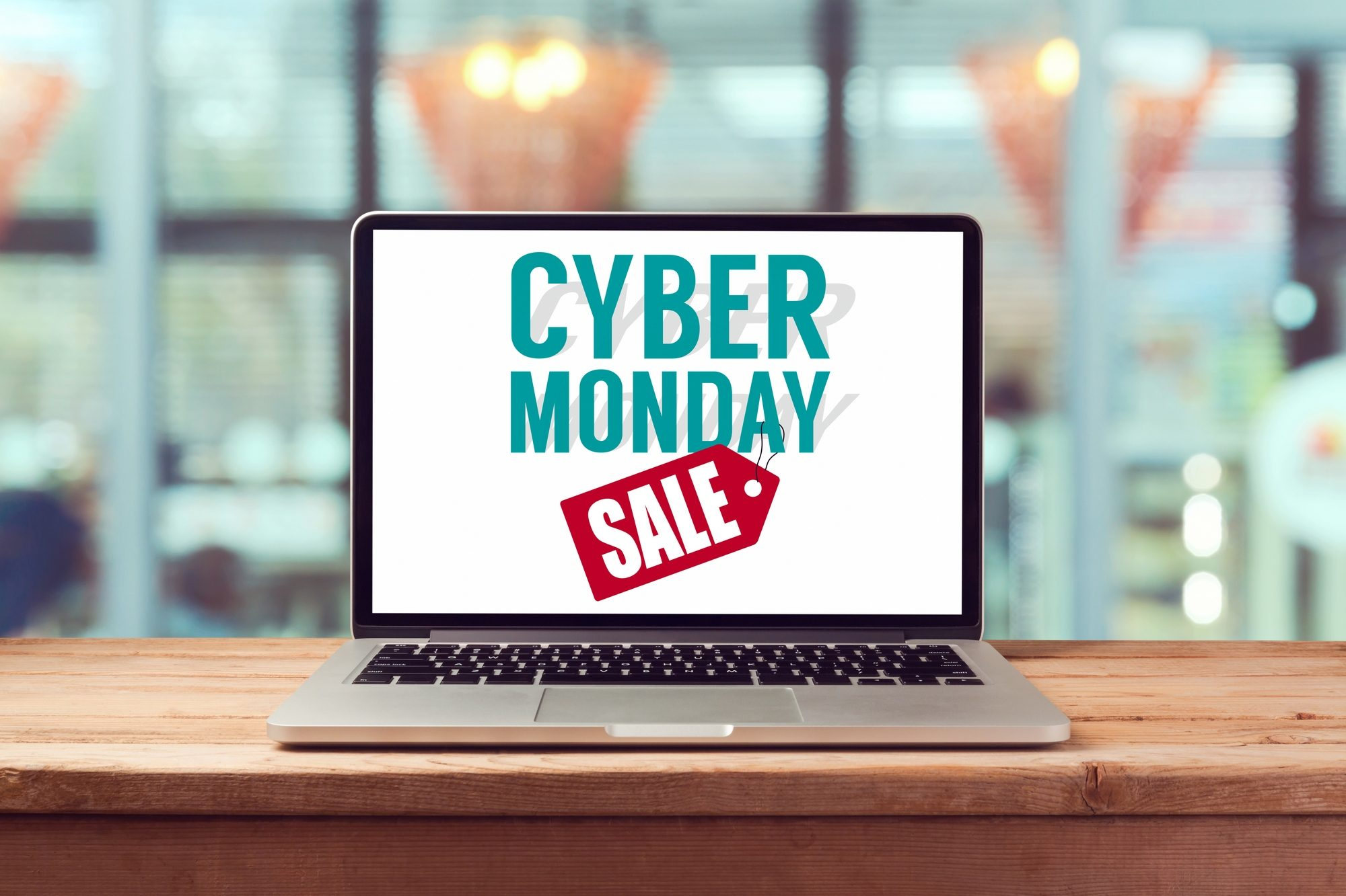 Cyber Week Angebote Best Cyber Monday 2015 Deals