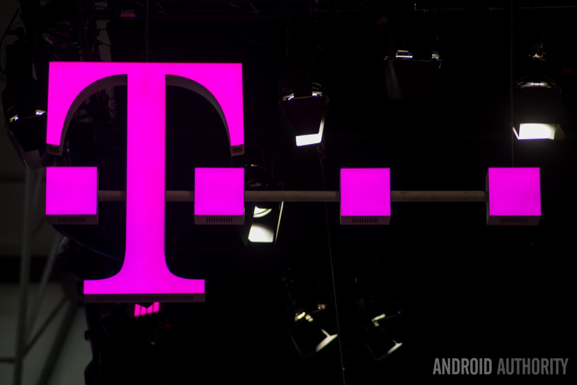 Here are the best T-Mobile plans - which is the right one for you? - tmobile costumer service