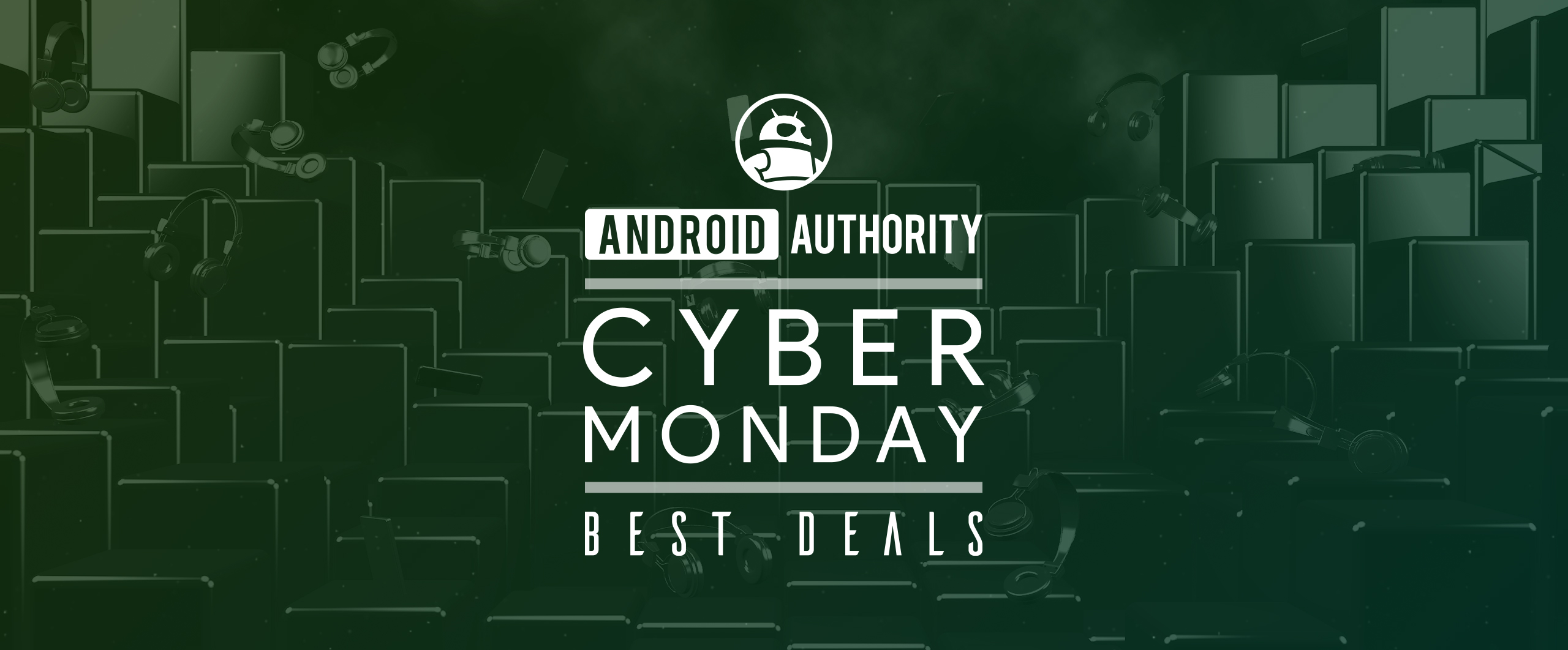 Cyber Montag Cyber Monday 2018 The Best Tech Offers You Ll Find
