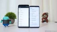 OnePlus 5T vs Samsung Galaxy S8: quick look - Android ...