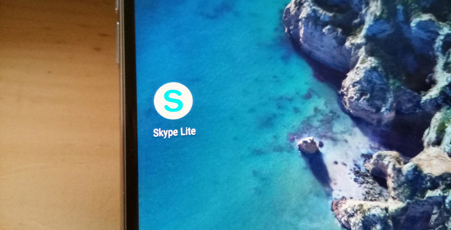 Here\u0027s how to solve Skype problems on Android
