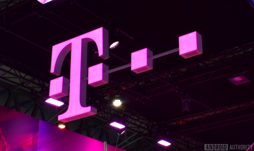 Free T-Mobile TV service could launch soon (Update Different product)