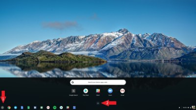 How to change wallpaper on Chromebook — a step by step guide