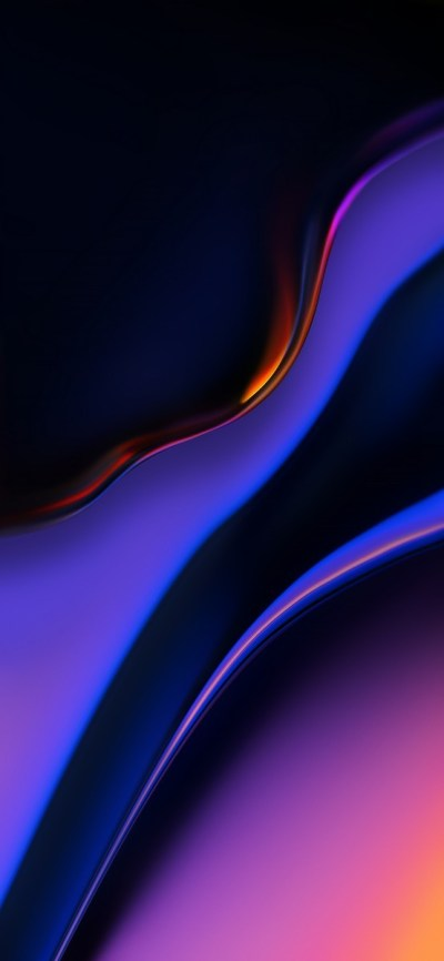 Download OnePlus 6T wallpapers: Get them all here!