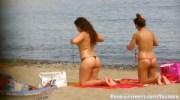 Topless Bikini GirlsVoyeur HiddenCamera HD Video