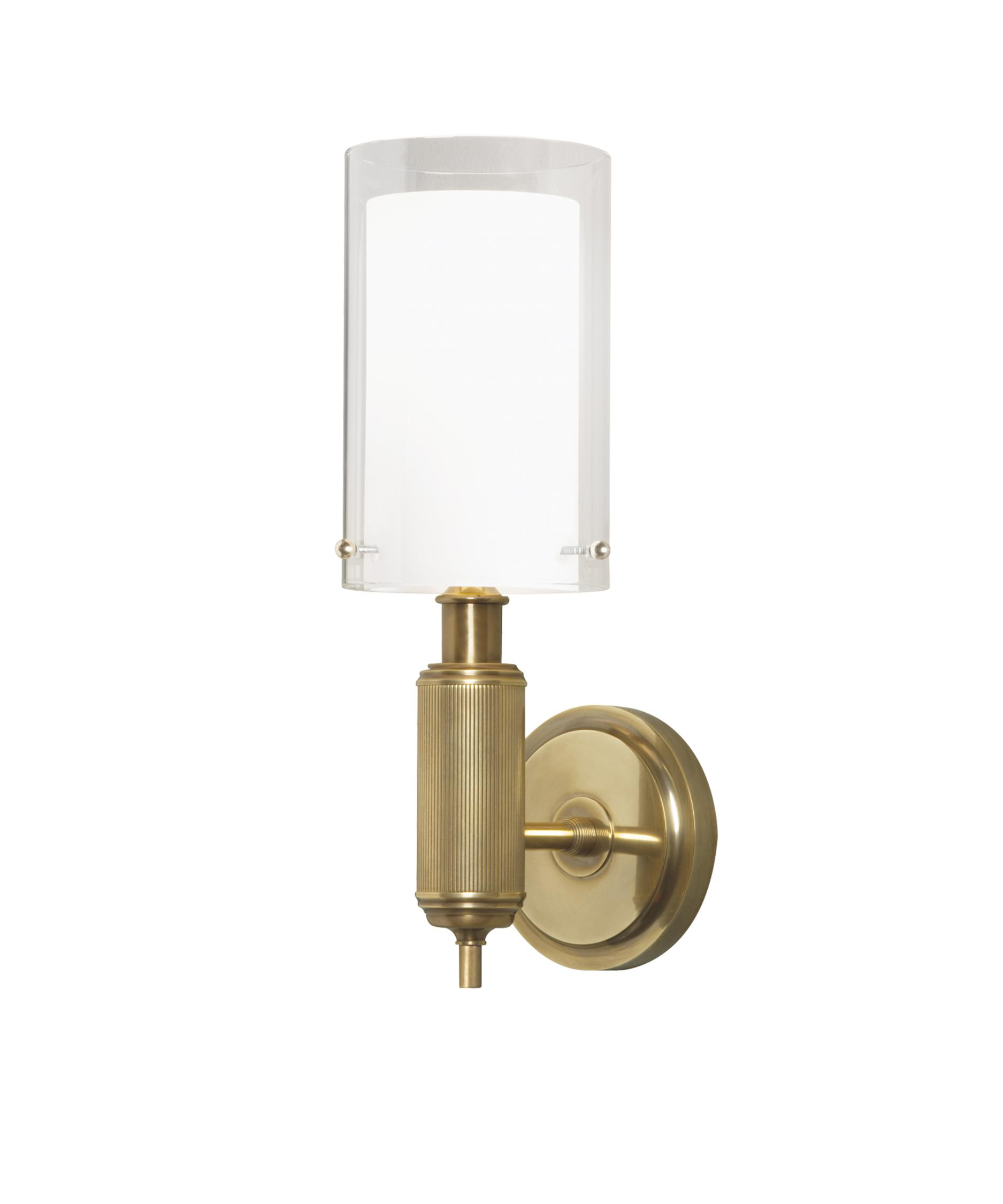 Wall Sconces With Switches Wall Sconce With Switch Bindu Bhatia Astrology