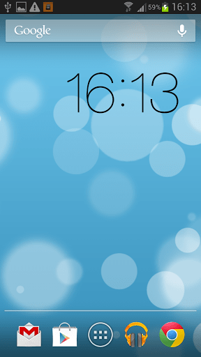iPhone 5S Pack | Download APK for Android - Aptoide