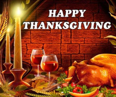 Thanksgiving Live Wallpaper | Download APK for Android - Aptoide