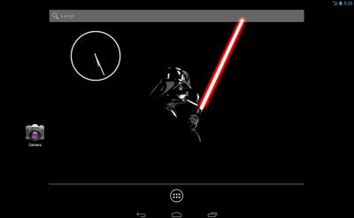Darth Vader Live Wallpaper | Download APK for Android - Aptoide