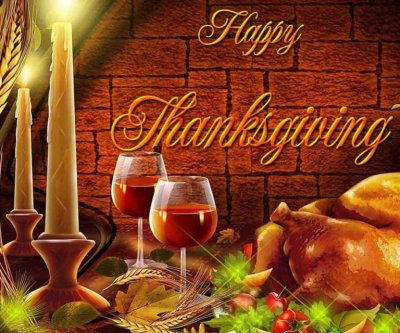 Thanksgiving Live Wallpaper | Download APK for Android - Aptoide