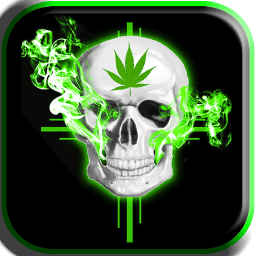Falling Weed Live Wallpaper Apk Weed Rasta Live Wallpaper 1 9 Download Apk For Android