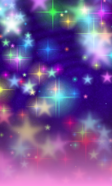 Glitter Stars Live Wallpaper   Download APK for Android - Aptoide