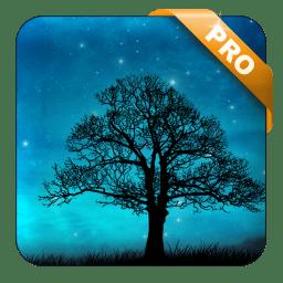 3d Parallax Live Wallpaper Pro Apk Free Download Dream Night Pro Live Wallpaper 1 7 3 Download Apk For