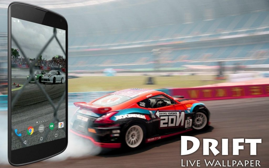 Police Car Wallpaper Mobile Drift Live Wallpaper Download Apk For Android Aptoide