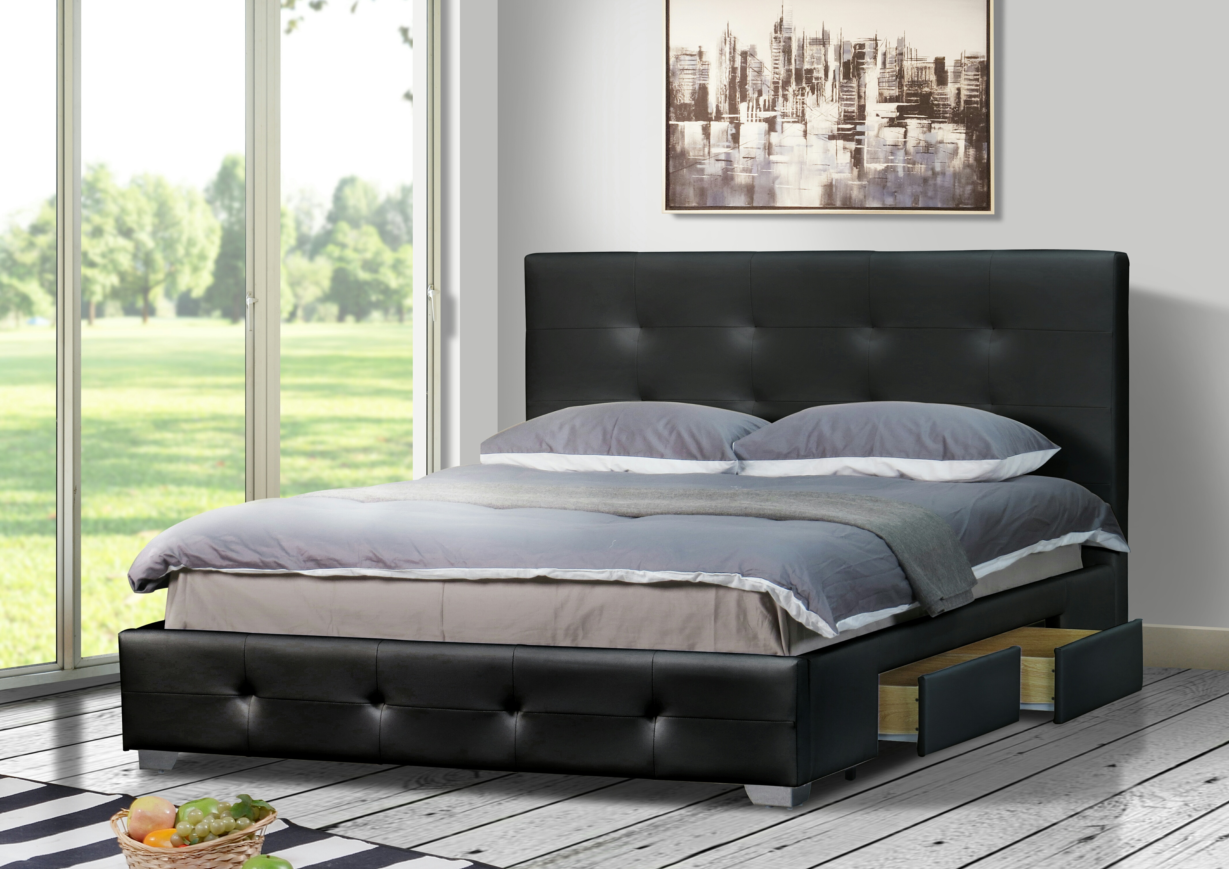 Furniture Osborne Park Online Discount Beds On Sale Perth Bed Shops And Stores