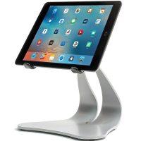 iPad Pro Stand - Pivoting | Stabile PRO