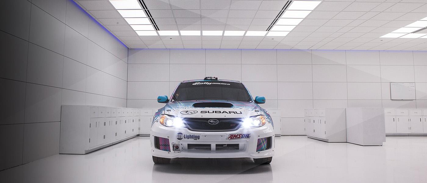 Mazda Mx 3 Fuse Box Wiring Diagrams Schema Mx3 Diagram Library Rx 7