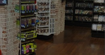 Azar Displays Pegboards Store Display Products Pos