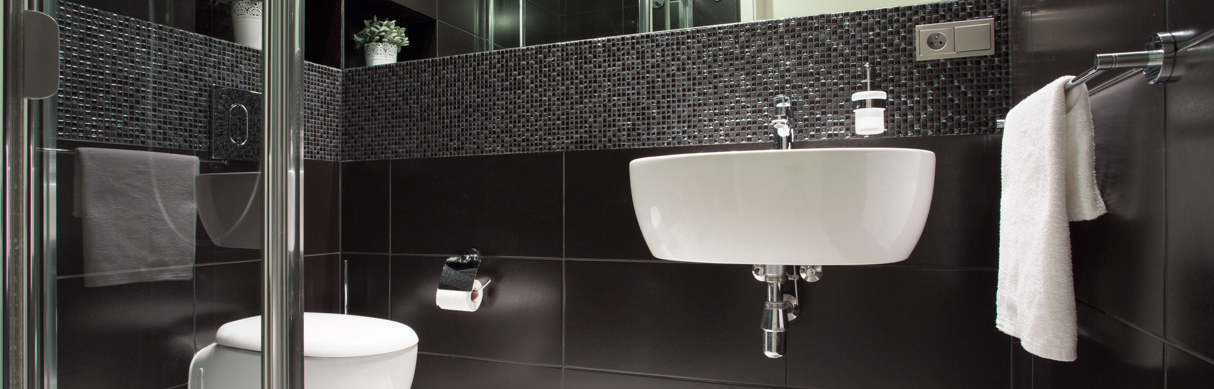 quantumkbstore chicago kitchen faucets Shop Bathroom
