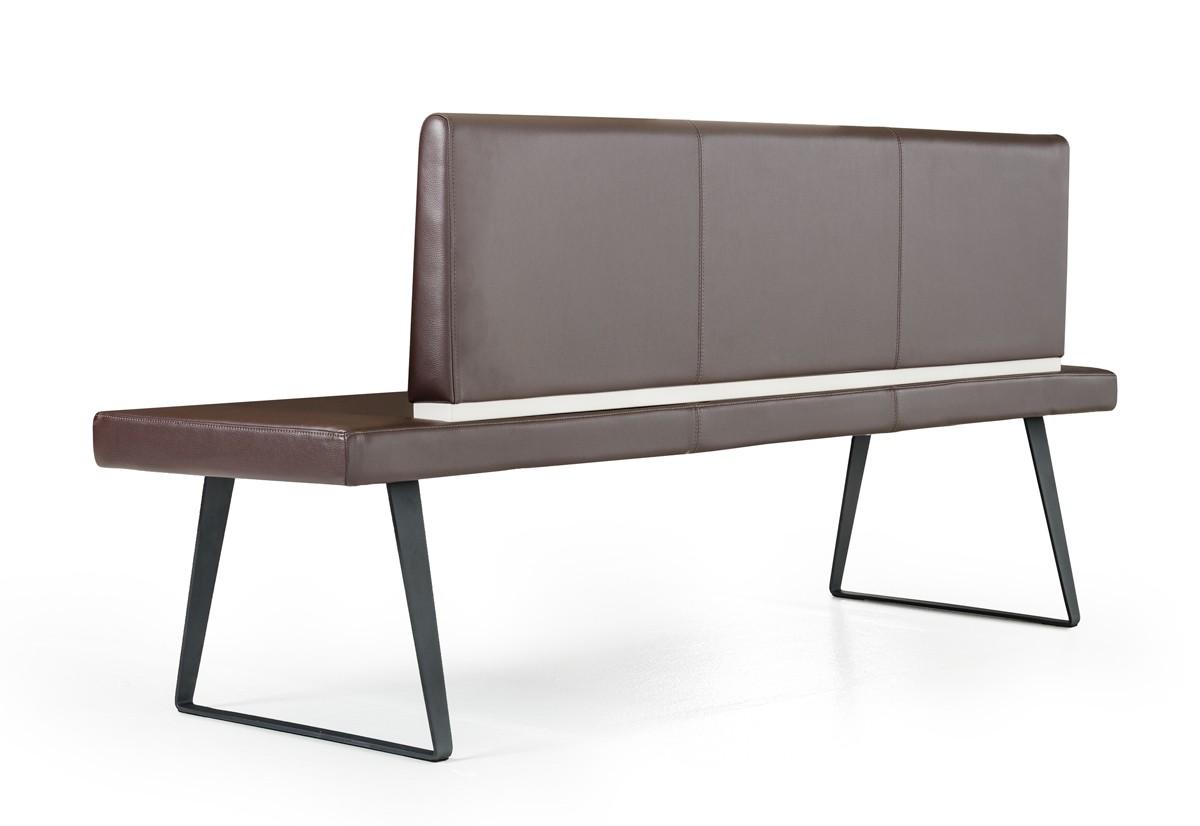 Fullsize Of Dining Room Bench