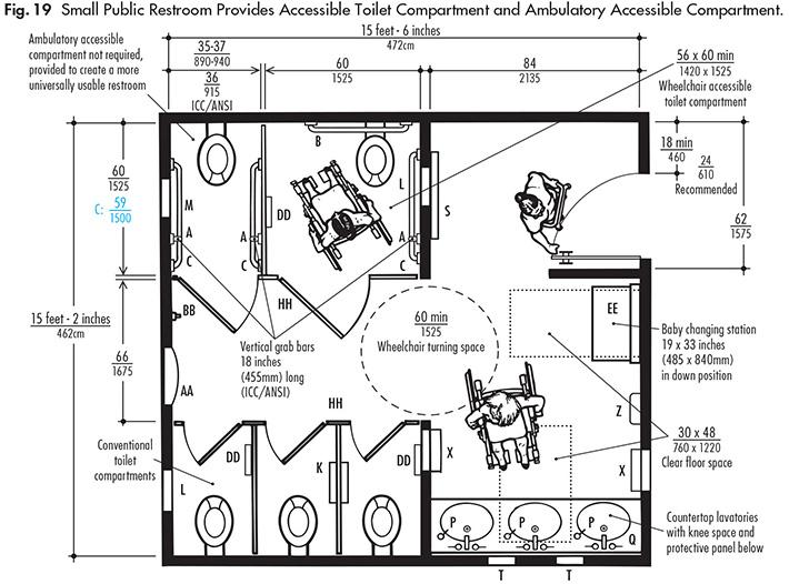 ford explorer electrical ledningsdiagram