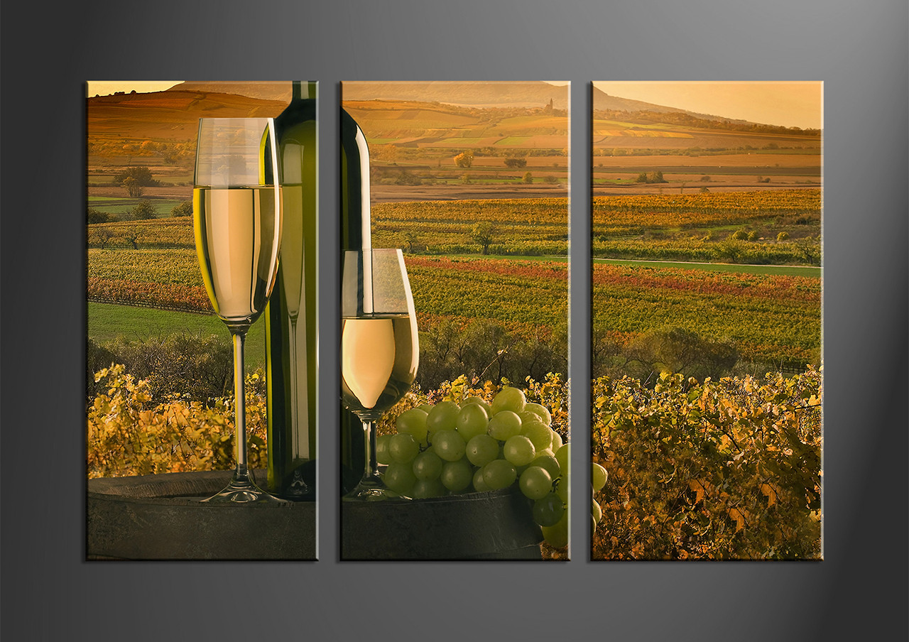 Famous Wine Bottle Wall Decor Sketch - The Wall Art Decorations ...