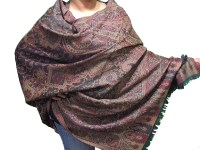 Save On Taliban Scarf