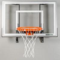 Wall Mounted Mini Basketball Hoops Justintymesports ...