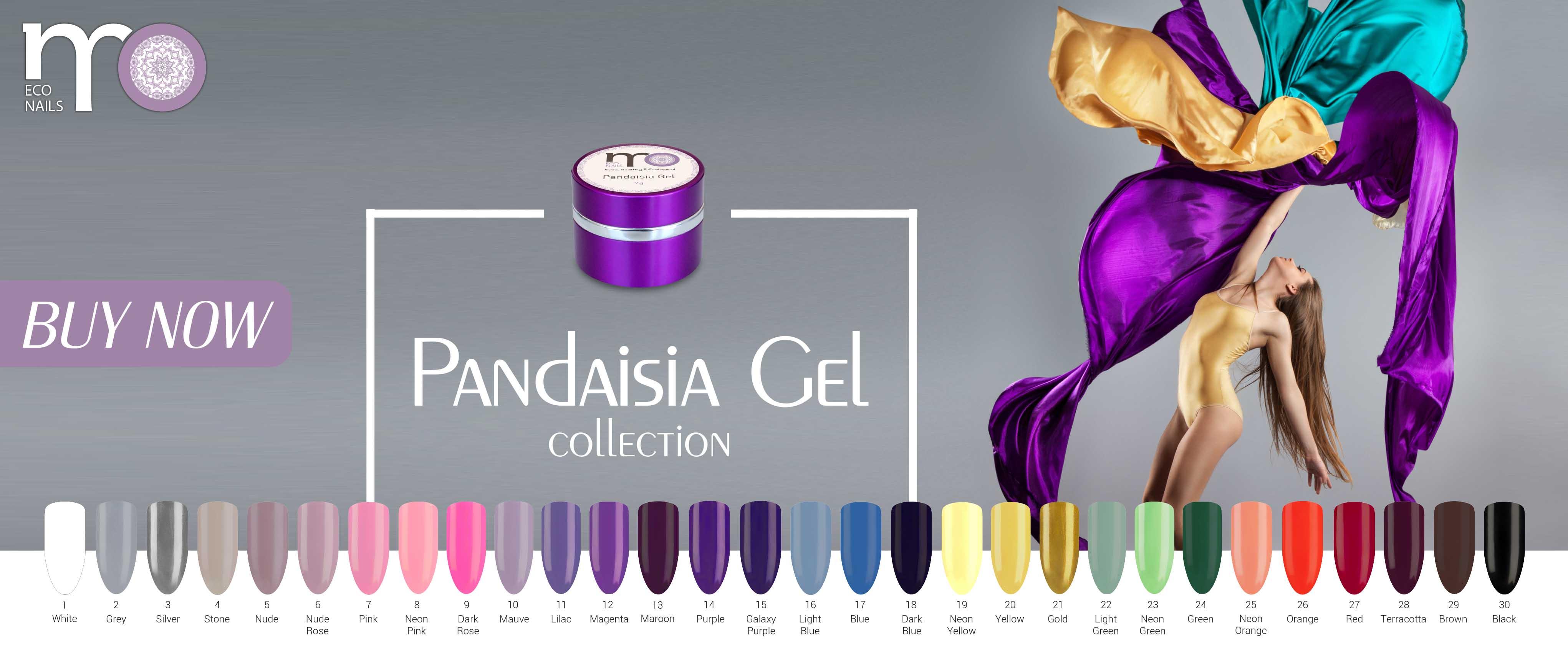 Mo Nails Nail Supplies Gel Polish Nail Art Manicure