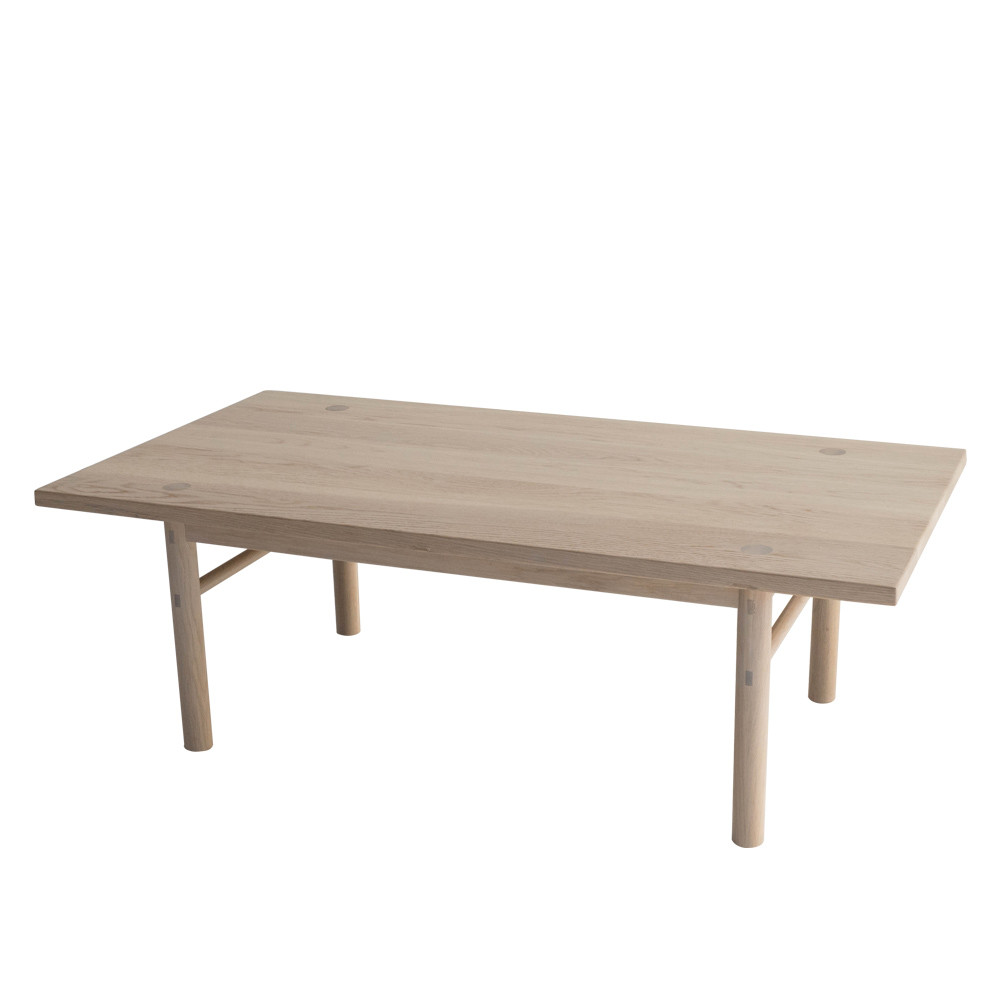 Fullsize Of Oak Coffee Table Large Of Oak Coffee Table ...
