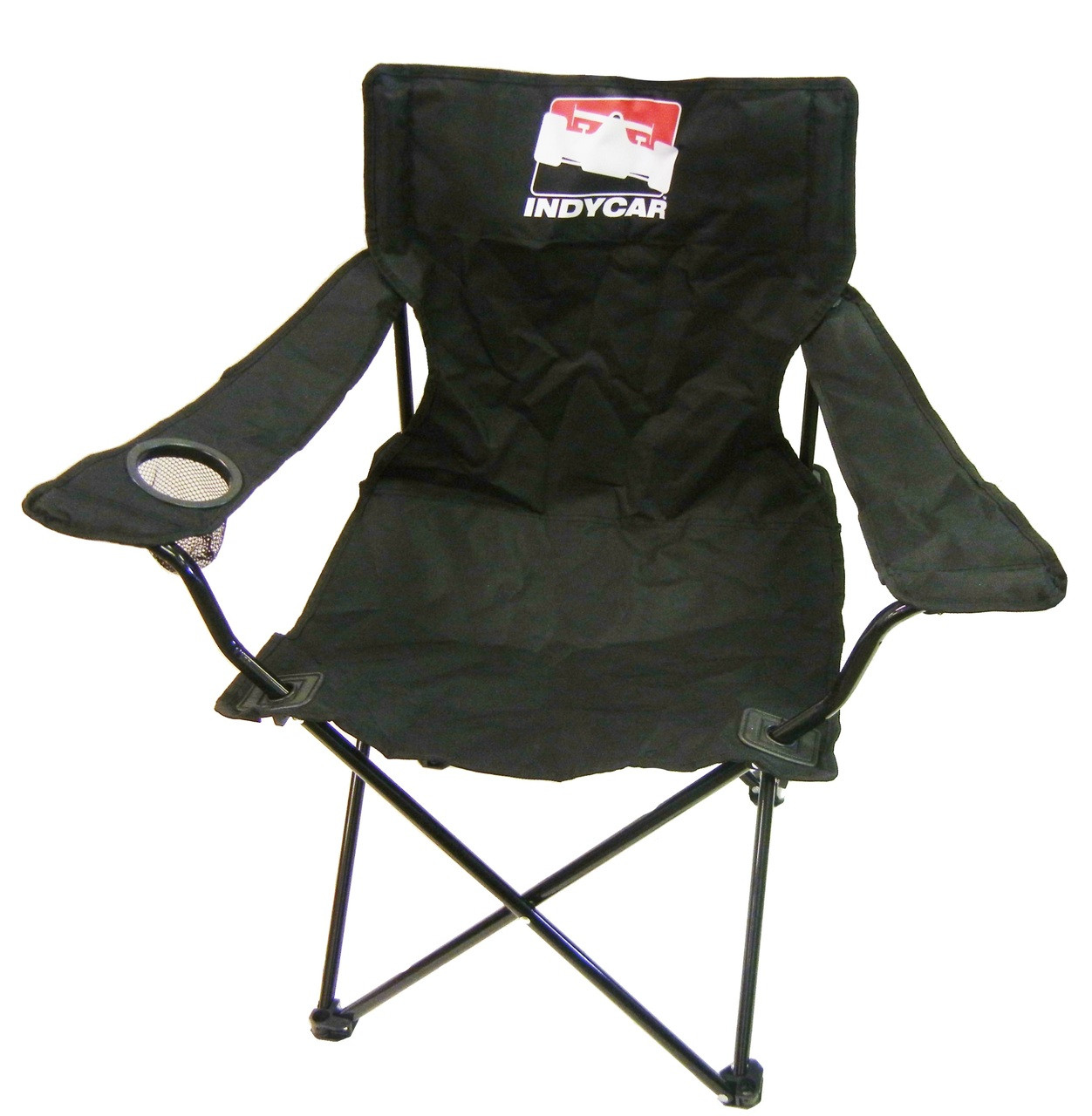 Collapsible Chair Indycar Collapsible Quad Chair Indianapolis Motor