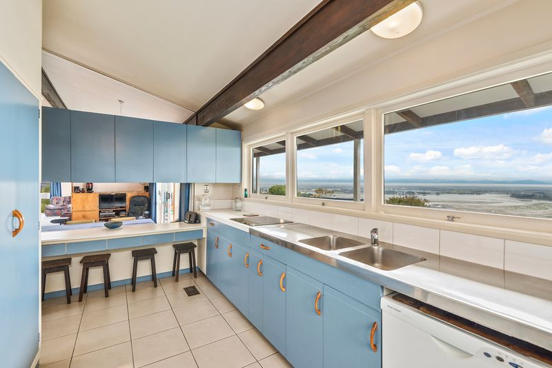 69 Panorama Road Sumner Christchurch City Residential